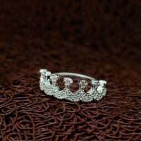 """Кольцо """"Корона короля Густава"""""""