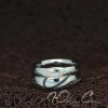 """Парные кольца """"Хранители Согласия"""" [жен. 15.0 15.9 16.5 17.3 18.2 19.0 20.0 20.7 муж. 17.3 18.2 19.0 20.0 20.7 21.5 22.3 23.0 23.8 размеры в наличии]"""