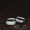 """Парные кольца """"Хранители Постоянства"""" (жен. 15.9 16.5 18.2 муж. 17.3 18.2 19.0 20.0 размеры в наличии)"""