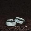 """Парные кольца """"Хранители Преданности"""" [жен. 15.9 16.5 17.3 18.2 19.0 20.0 муж. 17.3 18.2 19.0 20.0 20.7 размеры в наличии]"""