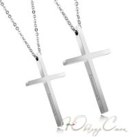 """Парные кулоны для верующих """"Хранители Веры"""""""