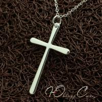 """Крест """"Откровение"""""""