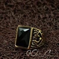 """Перстень """"Royal Classic"""""""