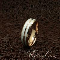"""Мужское кольцо """"Нуаэль"""" (17.3 18.2 19.0 20.0 размеры в наличии)"""
