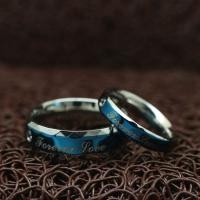 """Парные кольца """"Хранители Любви"""" [жен. 15.9 16.5 17.3 18.2 муж. 17.3 18.2 19.0 20.0 размеры в наличии]"""