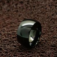 """Широкое кольцо """"Yuvelir"""" (17.3 18.2 19.0 20.0 20.7 21.5 размеры в наличии)"""