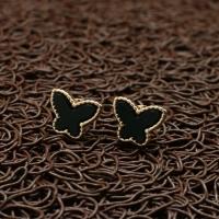"""Пуссеты """"Чудесные бабочки"""""""