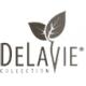 Delavie