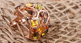 Оптовая продажа ювелирной бижутерии, серьги с покрытием золото,сережки серебро, Shamballa, а также инкрустацией Swarovski Elements Swarovski Crystal