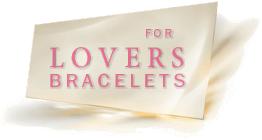 Парные браслеты для влюбленных из нержавеющей стали 316L вольфрама