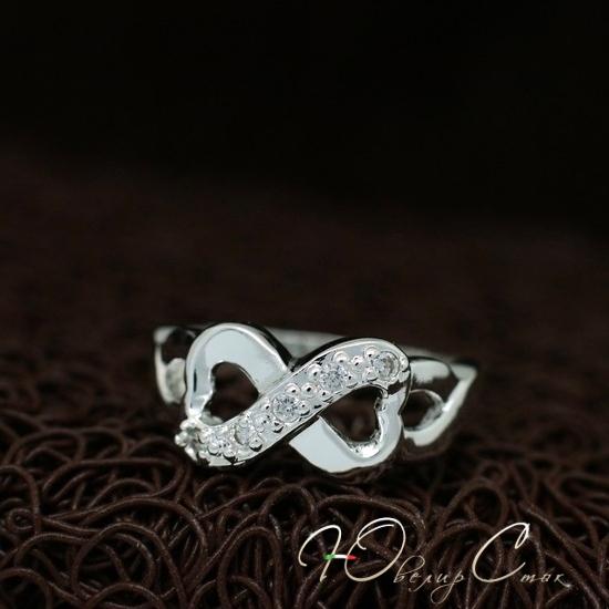 купить ювелирную бижутерию со стилем тиффани кольца Tiffany серьги